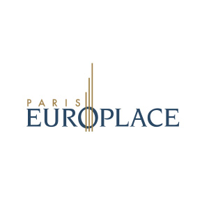 Paris Europlace