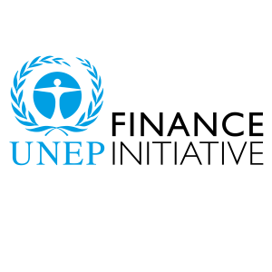 unep-finance-initiative