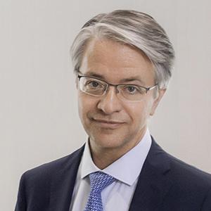 Jean-Laurent Bonnafé