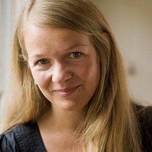 Dr. Barbara Buchner