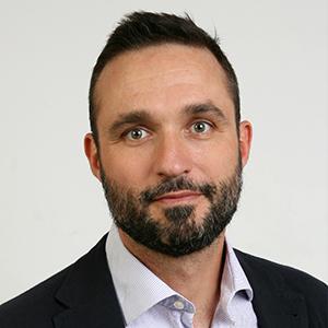 Benoît Leguet