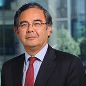 Josué Tanaka