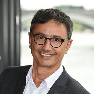 Philippe Zaouati