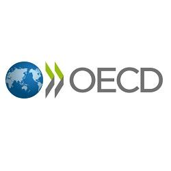 OECD-logo-web